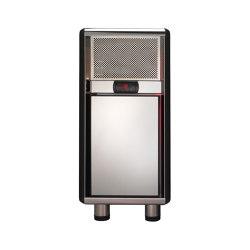 S Range Fridge Module 8L | Refrigerators | LaCimbali