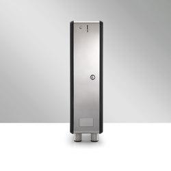 S Range Modulo Rendiresto | Coffee machines | LaCimbali