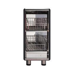 S Range Cup Warmer Module | Coffee machines | LaCimbali