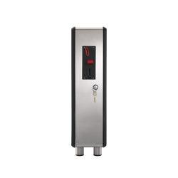 S Range Coin Checker Module | Coffee machines | LaCimbali