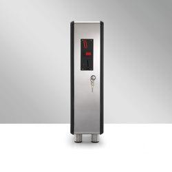 S Range Modulo Validatore | Coffee machines | LaCimbali
