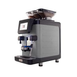 S15 Trequarti | Coffee machines | LaCimbali