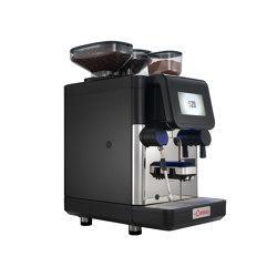 S20 Trequarti | Coffee machines | LaCimbali
