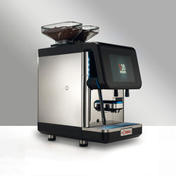 S30 Trequarti | Coffee machines | LaCimbali