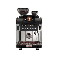 S60 | Coffee machines | LaCimbali