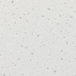 Aspen Alder   Mineral composite panels   Staron®