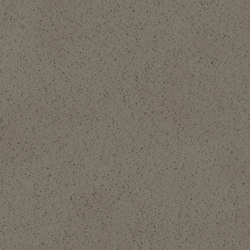Aspen Misto | Mineral composite panels | Staron®