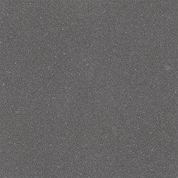 Metallic Sleeksilver (N) | Mineral composite panels | Staron®