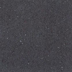 Quarry Starred (N) | Mineral composite panels | Staron®