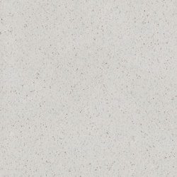 Sanded Goose | Mineral composite panels | Staron®