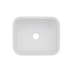 Sink & Bowl A1231   Kitchen sinks   Staron®