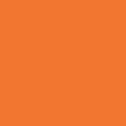 Solid California Poppy (N) | Mineralwerkstoff Platten | Staron®