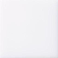 Solid Dazzling White | Mineral composite panels | Staron®