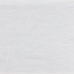 Supreme Arctic White | Panneaux matières minérales | Staron®