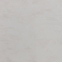 Supreme Ash Concrete | Mineral composite panels | Staron®
