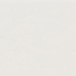 Supreme Beige Granite | Mineral composite panels | Staron®