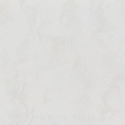 Supreme Cloudbank | Mineral composite panels | Staron®