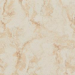 Supreme Dandelion | Mineral composite panels | Staron®