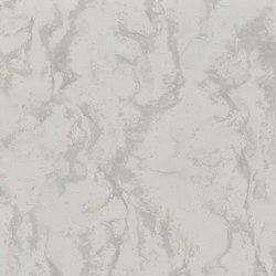Supreme Dawn | Mineral composite panels | Staron®