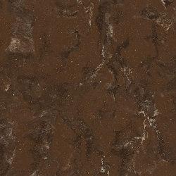 Supreme Loam | Mineral composite panels | Staron®