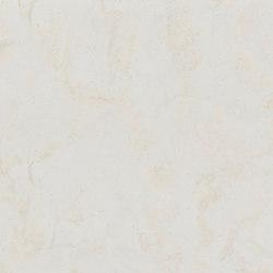 Supreme Magnolia | Mineral composite panels | Staron®