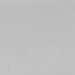 Supreme Urban Grey | Mineral composite panels | Staron®