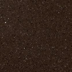 Tempest Adamantine | Mineral composite panels | Staron®