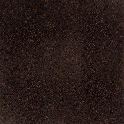 Tempest Coffee Bean   Mineral composite panels   Staron®