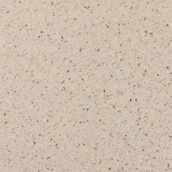 Tempest Genesis   Mineral composite panels   Staron®