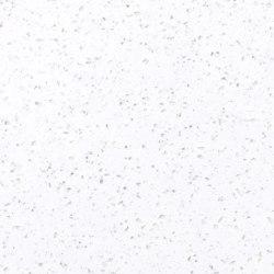 Tempest Peak | Mineral composite panels | Staron®
