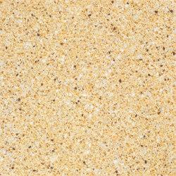 Tempest Rattan | Lastre minerale composito | Staron®