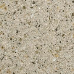 Tempest Sonoma | Mineral composite panels | Staron®