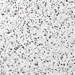 Tempest Terrazzo Venezia | Mineral composite panels | Staron®