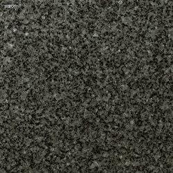 Tempest Zenith | Mineral composite panels | Staron®