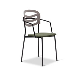 Farah Metal 313-M | Stühle | ORIGINS 1971