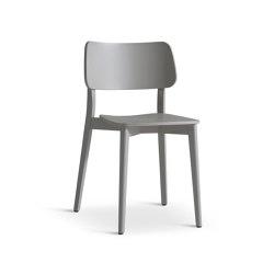 Tula 318 | Stühle | ORIGINS 1971