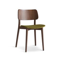 Tula 320 | Chairs | ORIGINS 1971