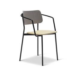 Tula Metal 322-M | Stühle | ORIGINS 1971