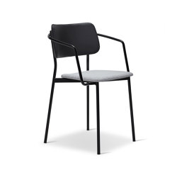 Uli Metal 331-M | Stühle | ORIGINS 1971