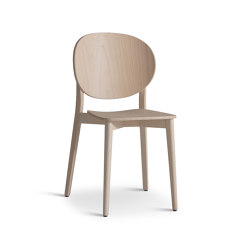 Coco 354 | Chairs | ORIGINS 1971