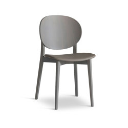 Coco 356 | Chairs | ORIGINS 1971