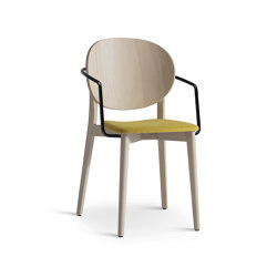 Coco 358 | Chairs | ORIGINS 1971