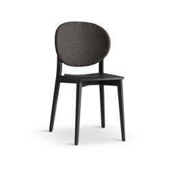Dame 363 | Stühle | ORIGINS 1971