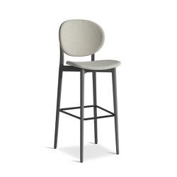 Dame 371 | Bar stools | ORIGINS 1971