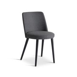Tam 505 | Chairs | ORIGINS 1971