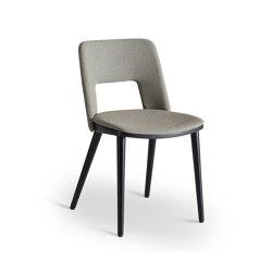 Uma 515 | Stühle | ORIGINS 1971