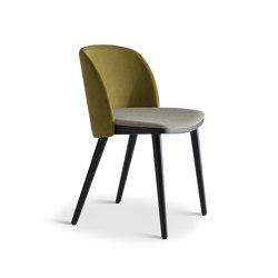 Bold 554 | Chairs | ORIGINS 1971