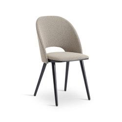 Hope 582 | Stühle | ORIGINS 1971