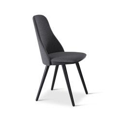 Anya 595 | Chairs | ORIGINS 1971