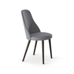 Anya 596 | Chairs | ORIGINS 1971